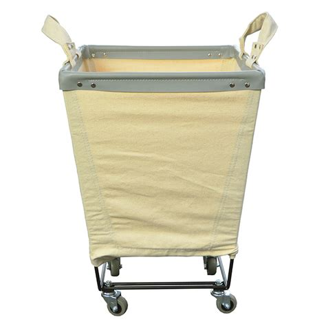 laundry cart rolling canvas laundry her laundry cart venace