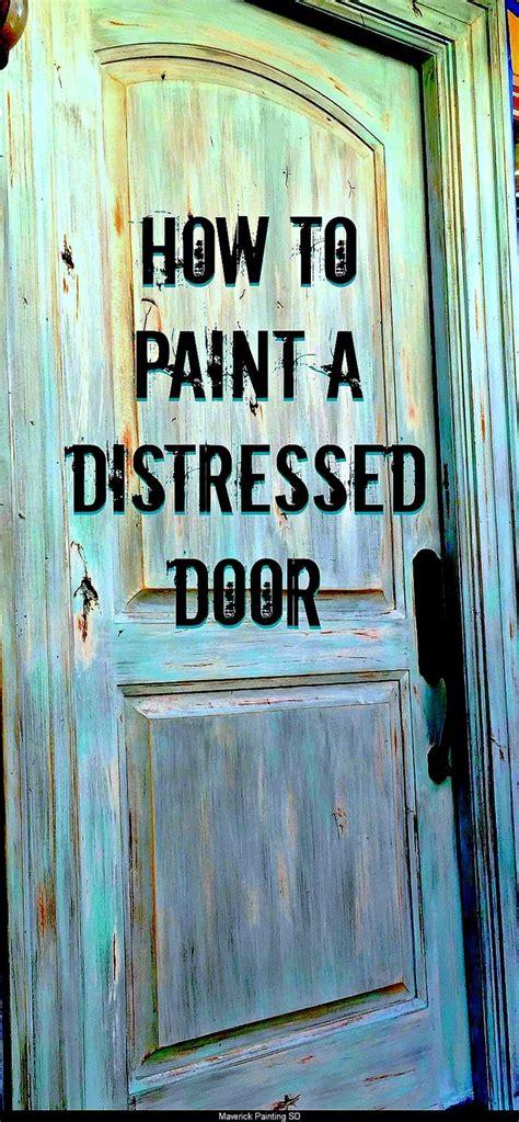 how to paint doors door painting painting interior doors black