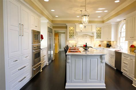 Grabill Cabinets Reviews by Grabill Kitchen Cabinets Mf Cabinets