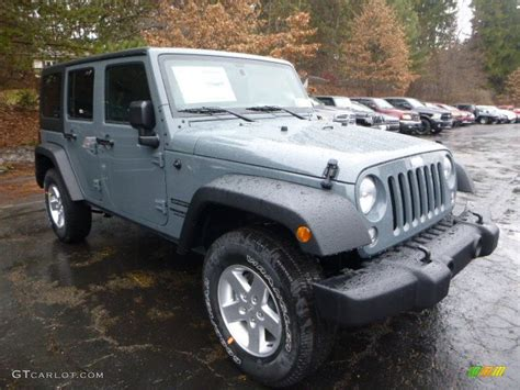 2015 jeep wrangler unlimited colors jeep wrangler 2015 colors www imgkid the image kid
