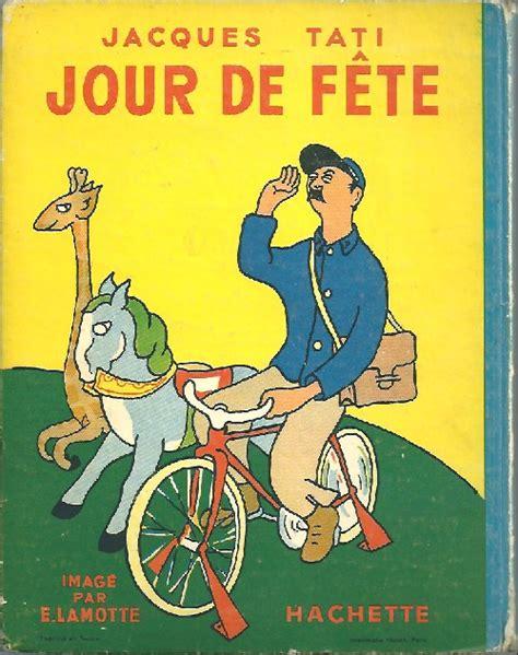 nos jours de f tes edition books jour de f 234 te