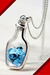 unique pendants for jewelry best 25 pendant ideas on