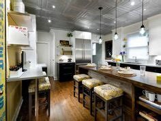 inviting kitchen designs by candice olson hgtv candice olson kitchens on pinterest kitchen designs