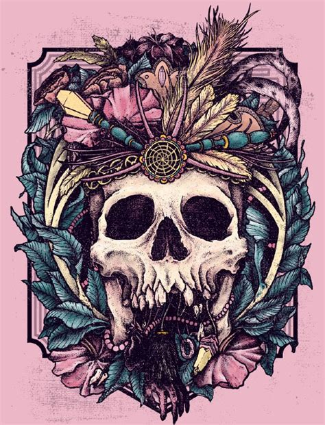 1980 tattoo designs 17 best images about skull designs on