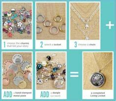 How To Order Origami Owl - 1000 images about about origami owl on
