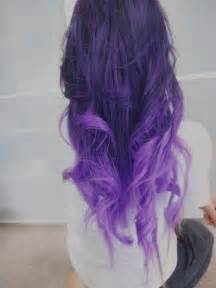 dyed hair what purple hair dye should i use new to dyeing hair