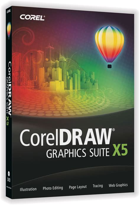 coreldraw latest version free download full version with crack corel draw x5 keygen free download for windows with crack