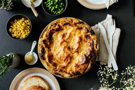 oliver cottage pie beef shepherd s pie recipe oliver
