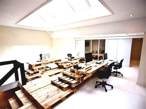 best office interior design best creative office interior design home design 426