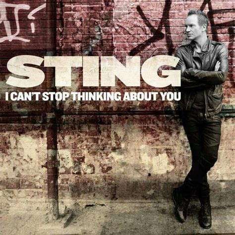 fragile sting testo 180 best images about sting on