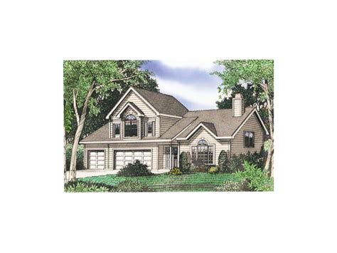 modern country house plans carver hill modern country home plan 086d 0070 house