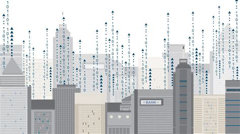 bid data 5 big data analytics strategies for better roi mytechlogy