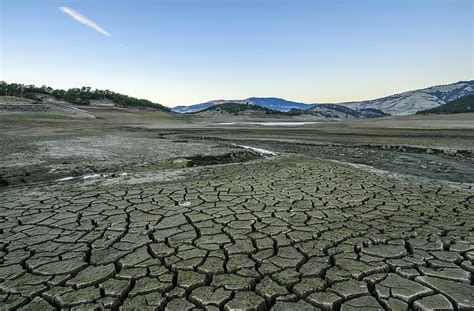 Cctv Oregon oregon drought fuels unease about state s term water