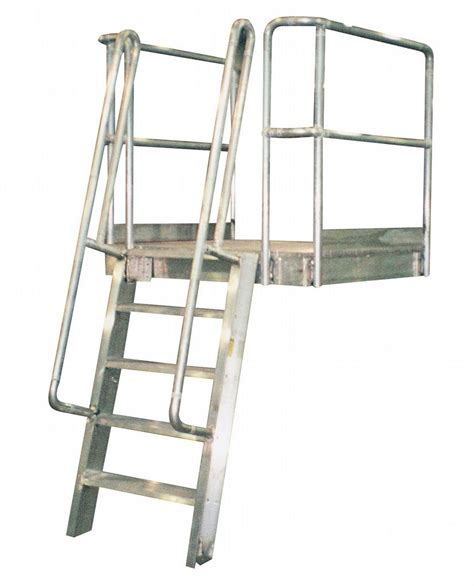 ship ladder welcome new post has been published on kalkunta