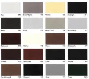 what is the best color colors san diego s best window replacement door window
