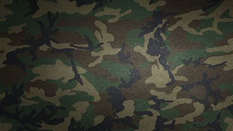 Green camo wallpaper camouflage wall by giancarlo64