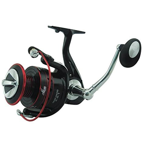 big game fishing reels saltwater free shipping kastking fishing reels saltwater big game