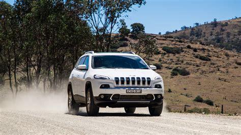mazda jeep 2015 diesel suv comparison mazda cx 5 v nissan x trail v jeep