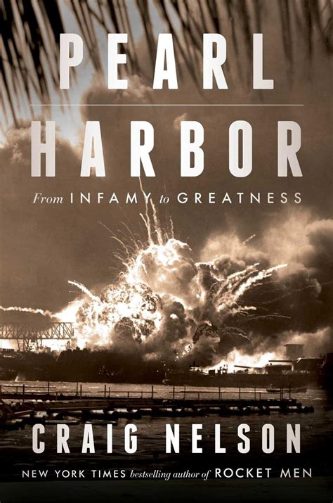 a matter of honor pearl harbor betrayal blame and a family s quest for justice books joe donahue wamc