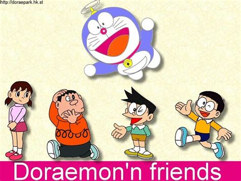 doraemon zombie wallpaper free anime wallpaper site thousands of free anime wallpapers