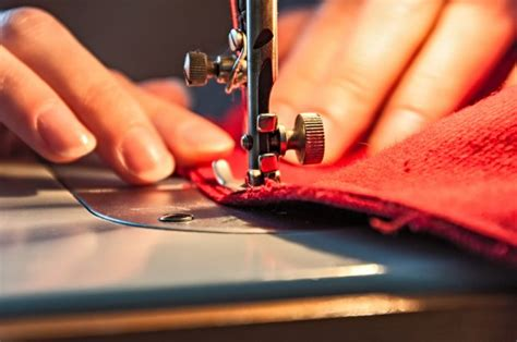 design clothes sewing how to sew clothes make a profit with them