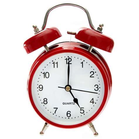 Jam Weker Fancy Clock 2012 october 19