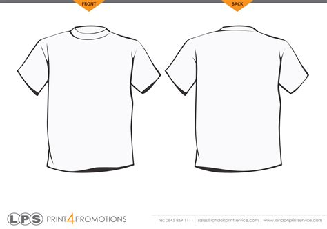 t shirt print template best photos of template of t shirt t shirt template
