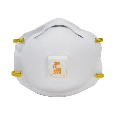 home depot paint respirator 3m medium mold and lead paint removal respirator mask