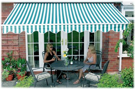 buy awnings online compare prices of awnings read awning reviews buy online