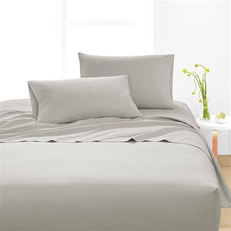 grey bed sheets marimekko muru grey sheet set twin xl marimekko