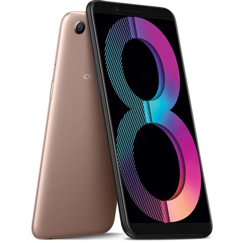 Oppo A38 oppo a83 oppo indonesia