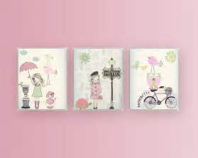 Nursery Room Wall Decor Nursery Wall Print Baby Room Decor Baby