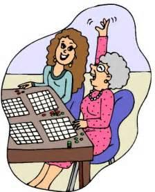 clip art clip art bingo 901388