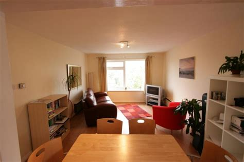rent 1 bedroom flat london private landlord 1 bed flat to rent 18 southey road london sw19 1pn