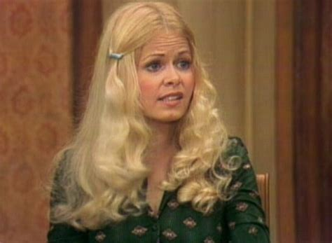 Sally Struthers House by Sally Struthers As Gloria Sitcoms Photo Galleries