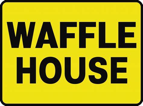 Waffel House by Welches Image Hat Waffle House Bewertungen Nachrichten