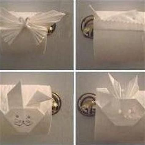 Toilet Origami - 12 best plumbing pictures images on lol