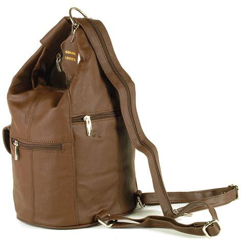 Sling Bag Teeneger 2 Kantong womens leather backpack handbags cg backpacks