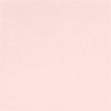 blush pink l shade blush colors 28 images estee lauder sensuous color