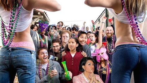 how to get at mardi gras 7 mardi gras tricks that ll get s attention and lots