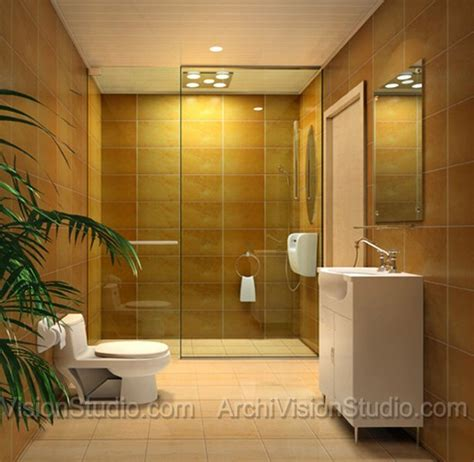 Bathroom Decorating Ideas For Apartments with Apartment Bathroom Designs Dands