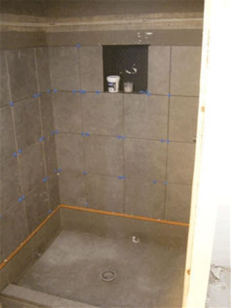 Bathroom Repair Columbia Sc Columbia Sc Bathroom Remodel Columbia Bathroom