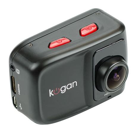 kogan full hd action reviews productreview.com.au