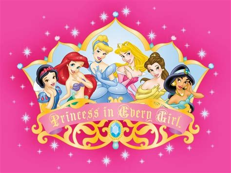 free birthday images disney princess birthday cards