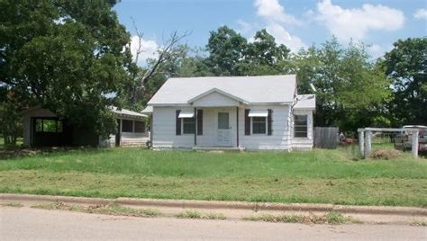 houses for sale sulphur springs tx sulphur springs texas reo homes foreclosures in sulphur springs texas search for