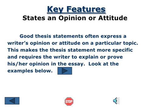 Esl Definition Essay Editing Services Us by Professional Essay Writers 8 Page Writers Best