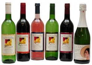 is non alcoholic better for you non alcoholic wines health benefits yep by fitgal