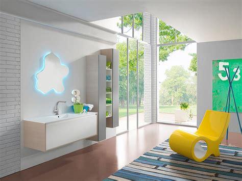 arredo bagno udine arredo bagno udine design casa creativa e mobili ispiratori