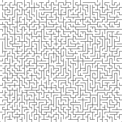 printable mazes with more than one solution difficult maze 1