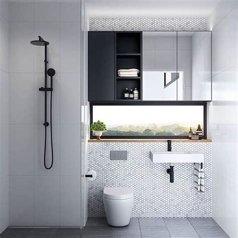 compact bathroom design chic bathroom designs on compact bathroom topotushka